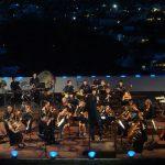Orchestra Pescara