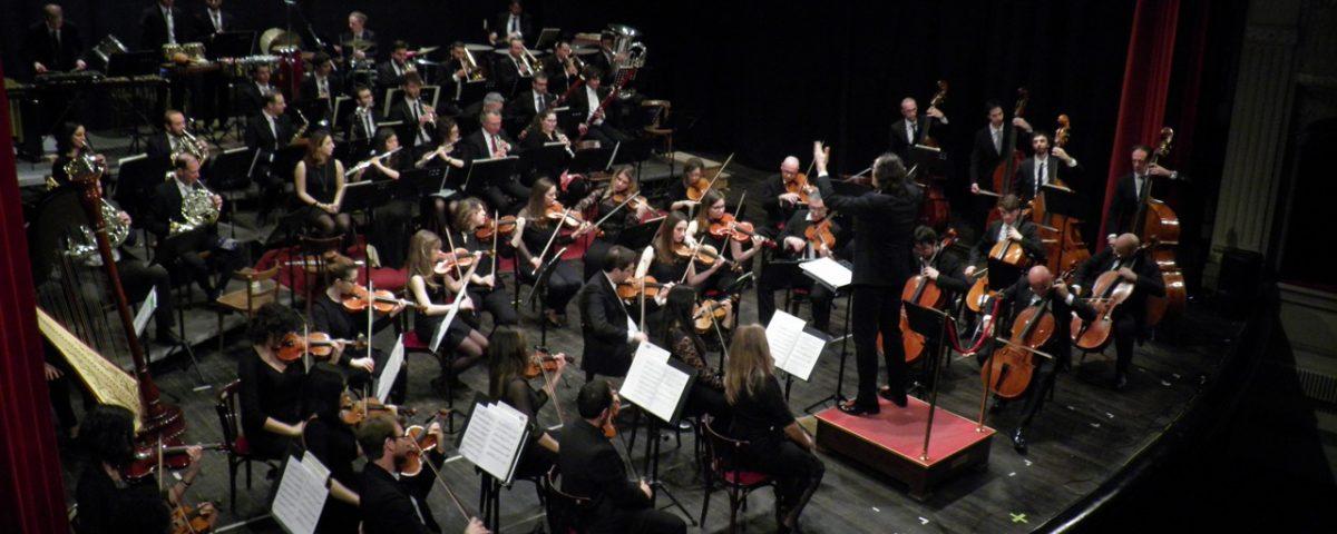 2-Orchestra 21.10.16