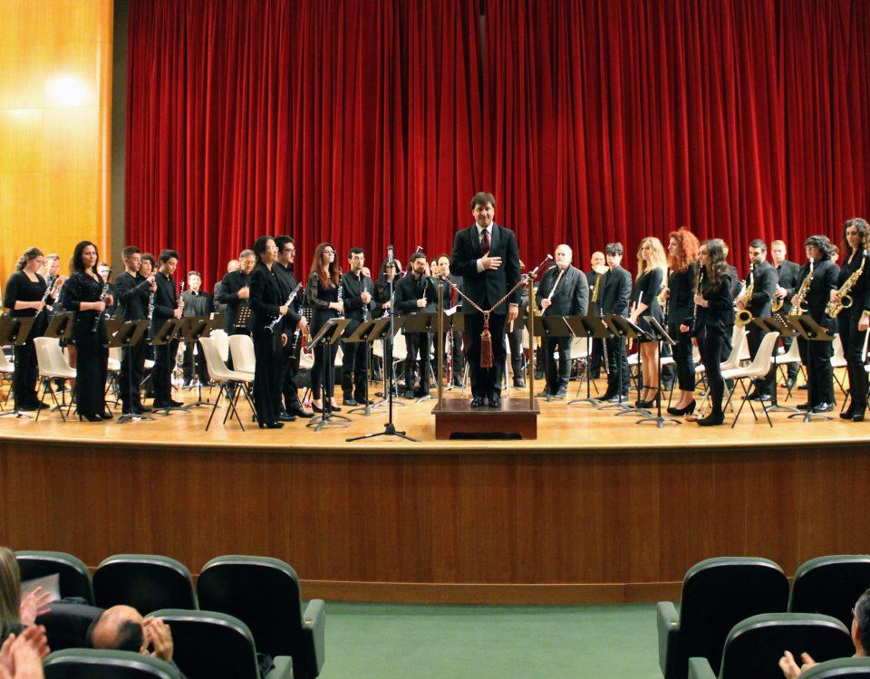 7-Symphonic Band AQ 09.12.16