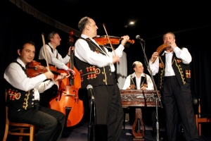 szalai-e-orchestra-tzigana-24-02-17