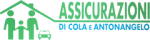 logotipo Di Cola Assicurazioni