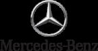 l_mercedes