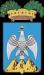 Stemma Provincia dell'Aquila