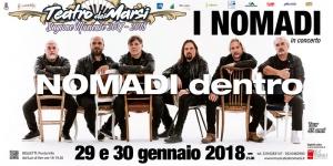 6x3_09-NOMADI_avezzano