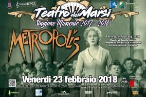 3x2_11-METROPOLIS