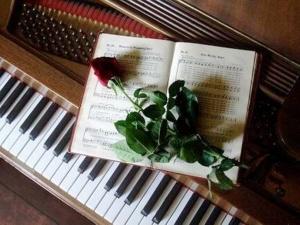 rosa-pianoforte