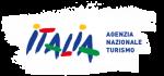 ENIT Agenzia Nazionale del Turismo