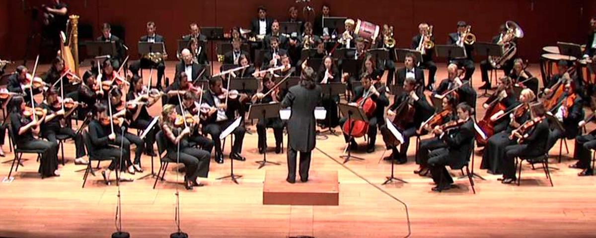 Filarmonica Ceca