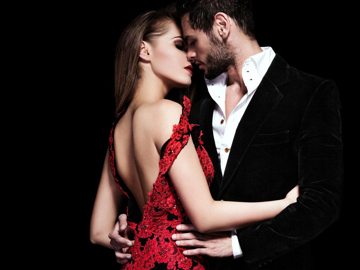23 febbraio – KISS ME, KATE!
